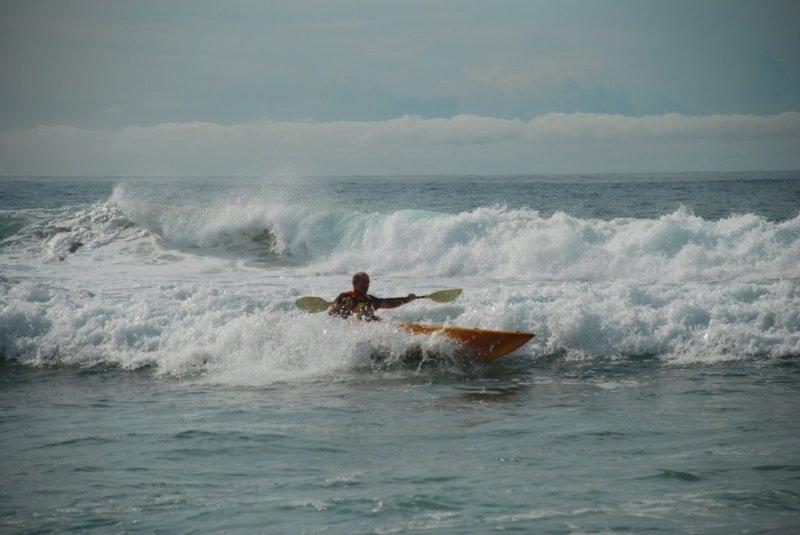 bamba-kayak-on-the-waves