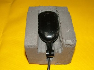 Transducer 2