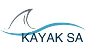 Kayak-SA - Kayaks and Fishing Kayak Suppliers