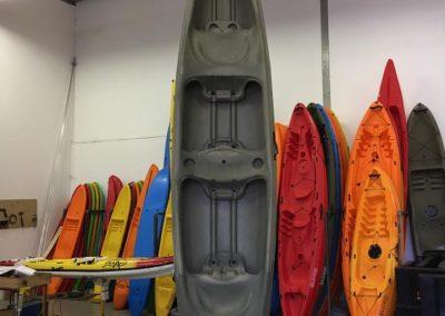 legend_big_horn_3_seater_kayak