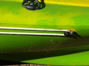 kayak_anchor_trolley