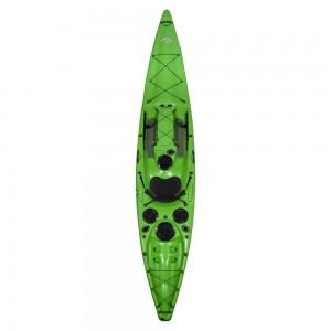 Bamba_fishing_kayak