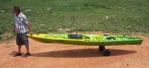 kayak-trolley-fluid1