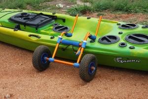 kayak-trolley-fluid