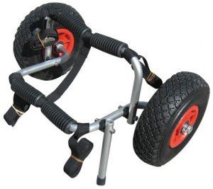 kayak-trolley-wheels