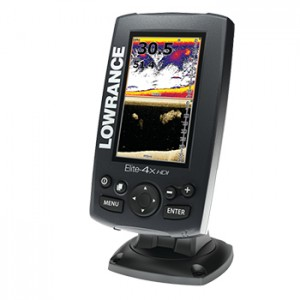 Lowrance_Elite_4x_HDI_fish_finder