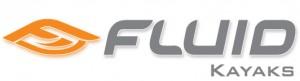 fluid_kayaks_logo