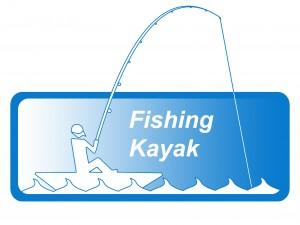 kayak_fishing_logo