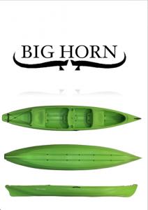 legend-kayaks-big-horn-indian-canoe.png