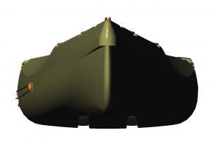 1 marimba-angler-bow