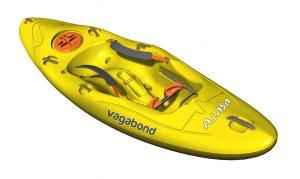 usutu_sit_on_top_white_water_kayak