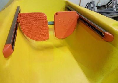 vagabond_kayaks_footrest