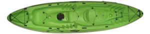 nessy kayak