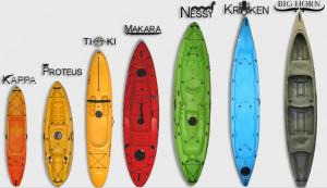 legend_kayaks_kayak_brochure