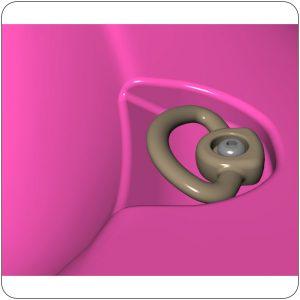 clip-ring1