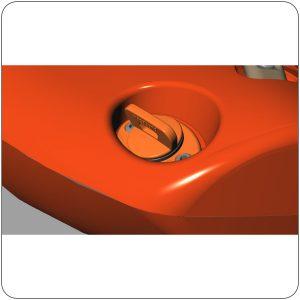 drain-plug2
