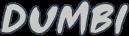 dumbi surfing kayak logo