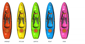dumbi_kayak_colours