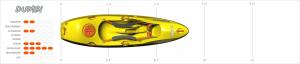 dumbi_ocean_surf_kayak