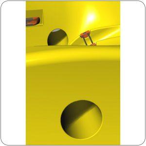 dumbi_side_holes1