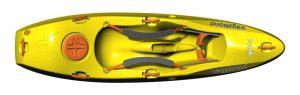 dumbi_surf_kayak_pic1
