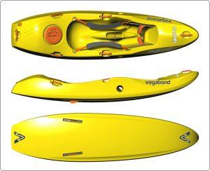 dumbi_surf_kayak-views