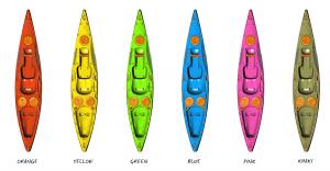 kasai-angler-colours