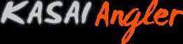 kasai-angler-fishing-kayak-logo