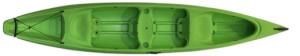 legend kayaks big horn indian kayak
