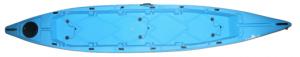 legend kraken standard kayak
