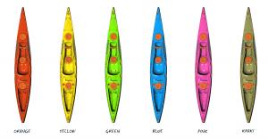 marimba-angler-colours