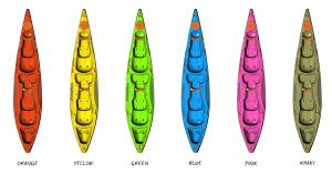 mazowe_2seater_kayak_colours