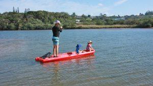 mokolo_kayak_on_water2