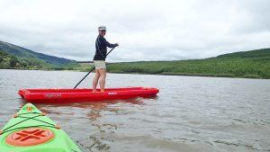 mokolo_kayak_on_water3