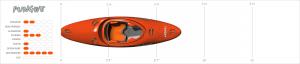 vagabond_pungwe_white_water_kayak_rating