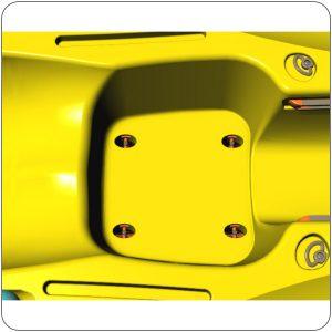 kayak_stand_up_platform