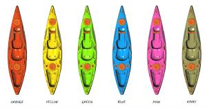 tarka-angler-kayk-colours