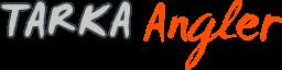 tarka-angler-logo