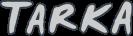 tarka logo