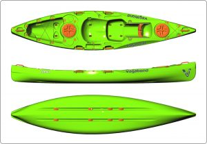 tarka-angler-kayak