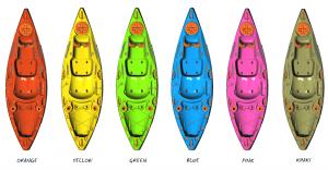 tsomo-kayak-angler-colours