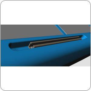 vagabond_kayaks_deck_rails