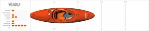 vubu_white_water_kayak_rating