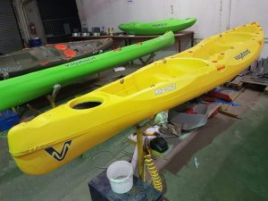 vagabond_mazowe_2_seater_double_kayak