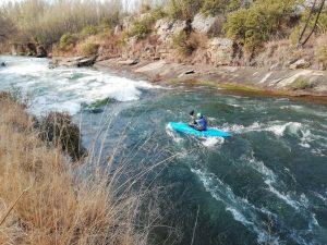 vagabond_vubu_creek_boat