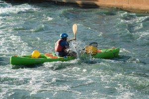 vagabond_kasai_kayak_oklahoma_olympic_park_