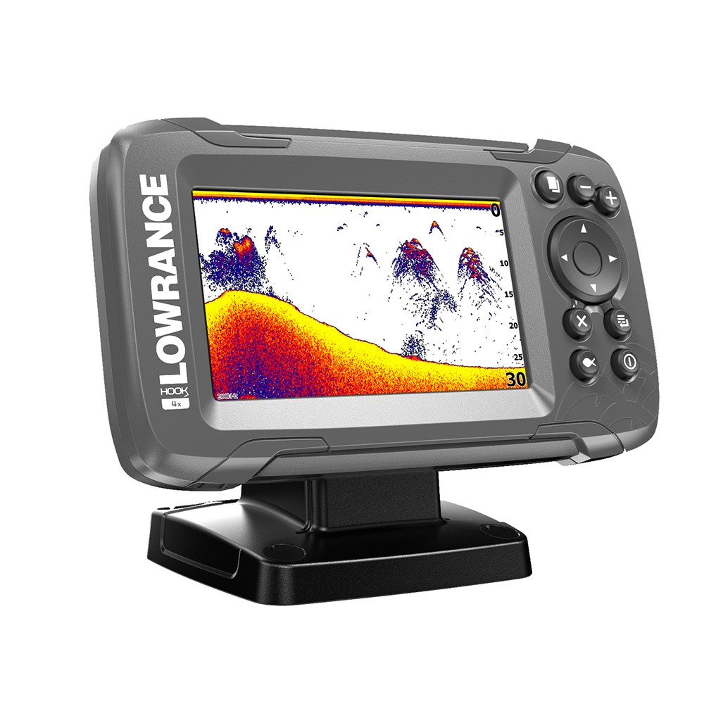 lowrance_fishfinder_hook2_4x_fishfinder_only