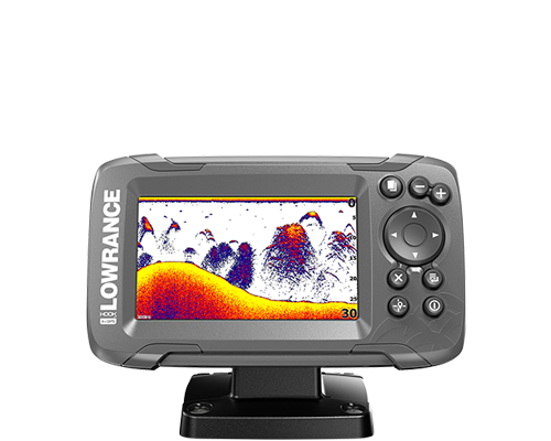 lowrance_hook4x_fish_finder