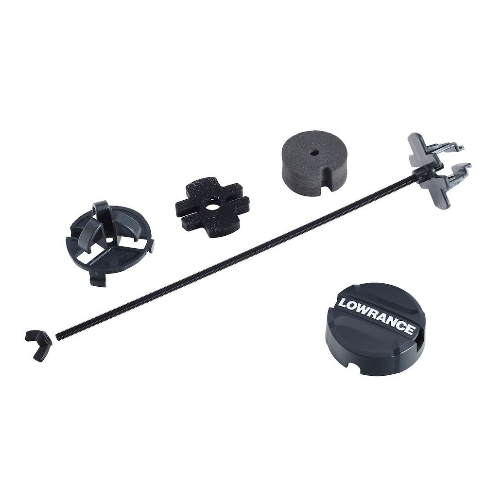 lowrance_kayak_scupper_mount