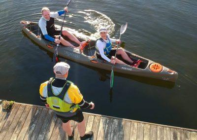 mazowe_kayak_cape_town